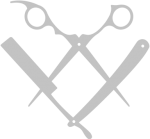 Barber_icon_inverted